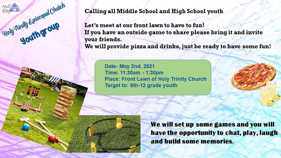 Youth Gathering @ church.jpg