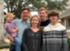 Heijmen Family.jpg