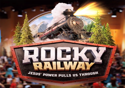VBS Rocky Railway.png