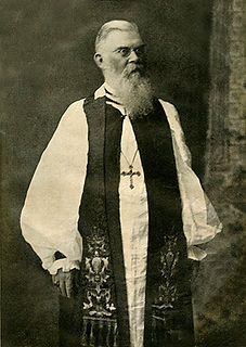 BishopGray 4.jpg