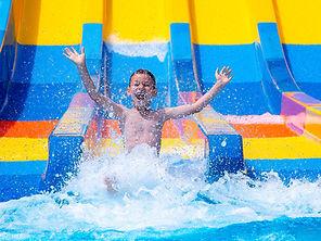 water-slide-child-hero.jpg