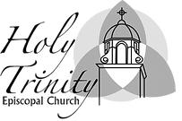 Holy Trinity Logo B&W png.PNG