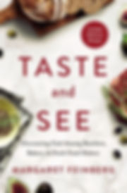 Taste & See - Copy.jpg