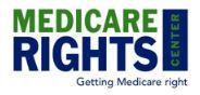 Medicare Rights Center.JPG