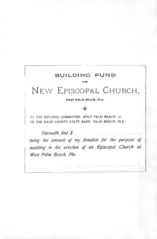 1st building fund appeal pg 3.jpg