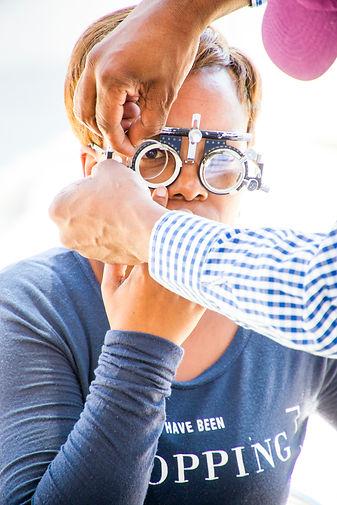 Eye doctor visit.jpg