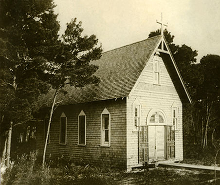 FirstHTchurch1900-ws1.jpg
