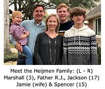 RJs Family Instagram.jpg