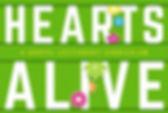 Hearts Alive - Copy.jpg