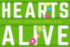 Hearts Alive - Copy.jpg