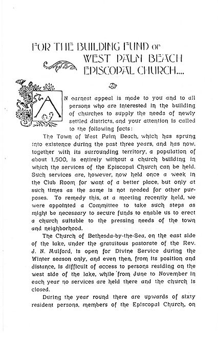 1st building fund appeal pg 1.jpg
