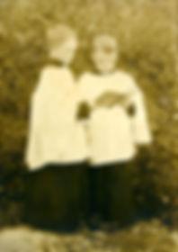 BeachBros1905-ws1.jpg