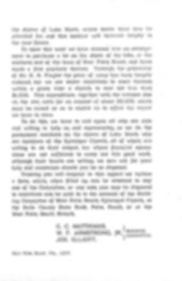 1st build fund appeal pg 2.jpg