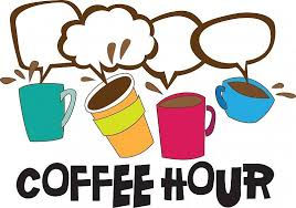 Coffee Hour images.jfif