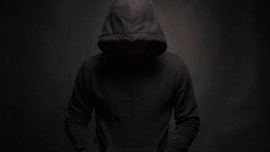 Brotherhood hoodie