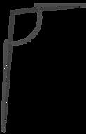 Pinstripe Hot Rod Design