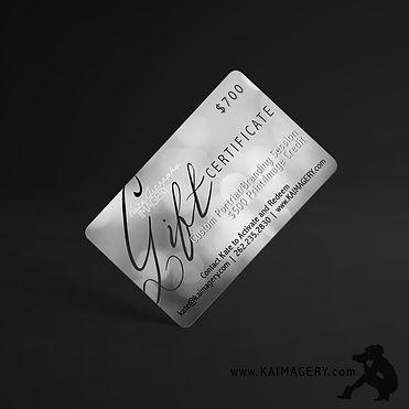 KAIgiftcard-04_social.jpg
