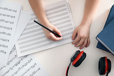 Writing music notes.jpg