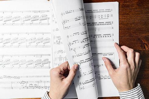 Music Notes Sheet.jpg