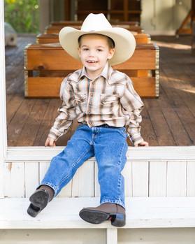 Cowboy K36.jpg