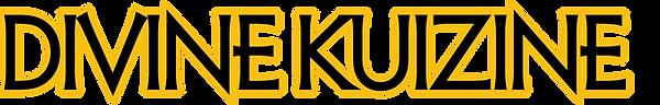 Divine Kuizine Logo.png