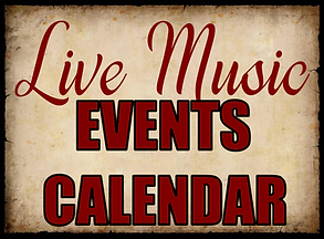 Live Music Events Calendar.png