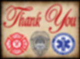 firstresponders thank you button.jpg