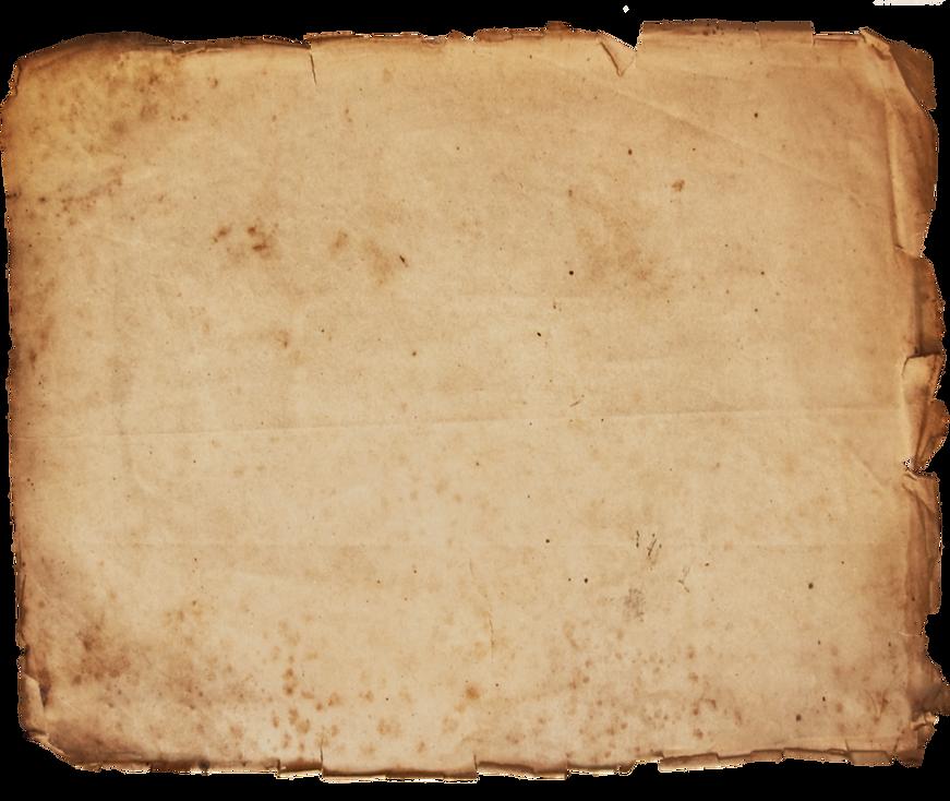 BURNT PAPER BACKGROUND.png