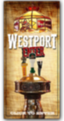 Trainwreck Saloon Westport Enter