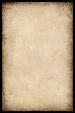 paper.blackborder.jpg