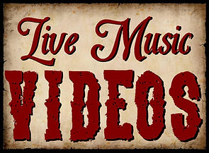live music videos button.jpg