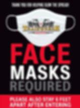 face masks required w logo.jpg