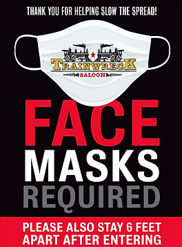 face masks required w logo.jpg