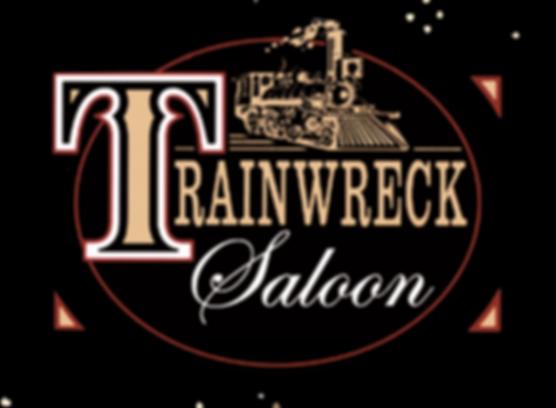 trainwrecksaloon.com