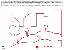 exercise6-(1).jpg