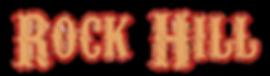 rock hill web font.png