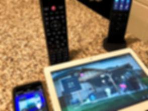 Control4 Remote Touchpane App Control_edited_edited.jpg