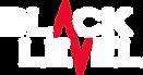 Black_Level_AV_Logo_REV_SM.png