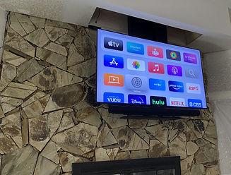 TV%20Lift%20System_edited.jpg