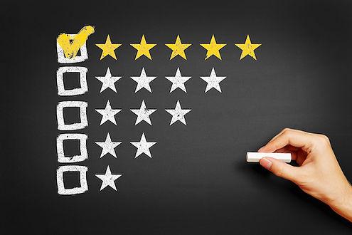 5 star review logo.jpg