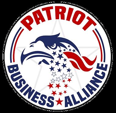 PBA Round Logo - Rod Gregg Version (12-18-2020) (1).png