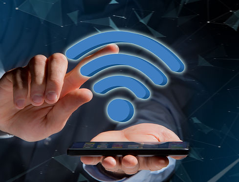 WiFi (Stock).jpg