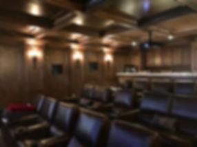 Home Theater Media Room.jpeg