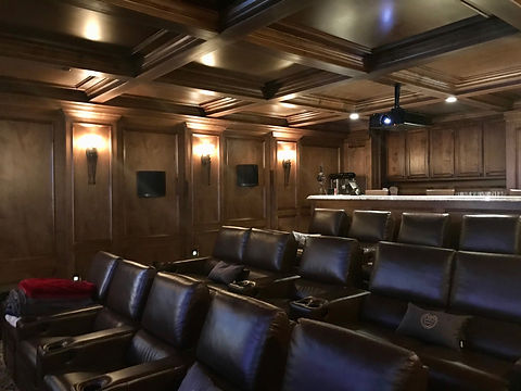 Home Theater Media Room.jpeg