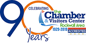 Chamber Logo (2019).png