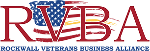 RVBA_Logo_2019.png