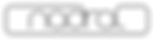 05_nadral_black_(50x10,09_mm).png