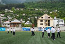 Somaliland Abkhazia.JPG