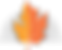 LMT Logo.png