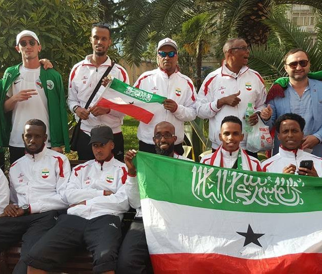 Somaliland team 5.JPG